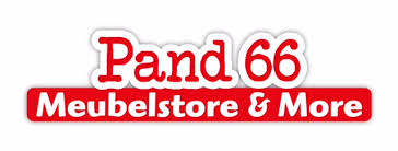 Pand 66 Meubelstore & More
